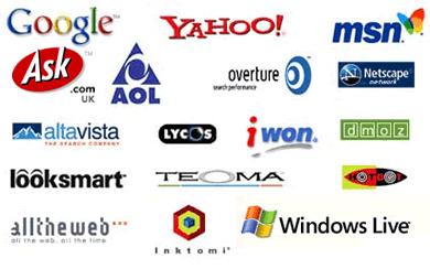بهينه سازي صفحات وب بر پايه موتور هاي جستجو